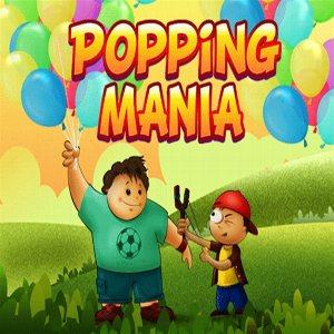 Popping Mania