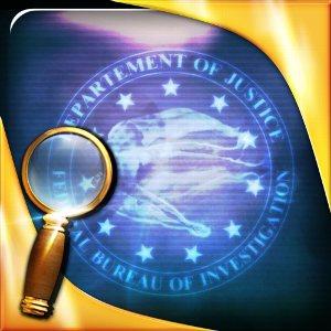 FBI : Paranormal Case