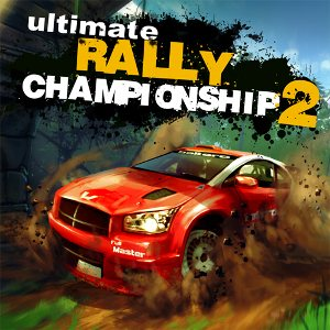 Ultimate Rally Championships 2