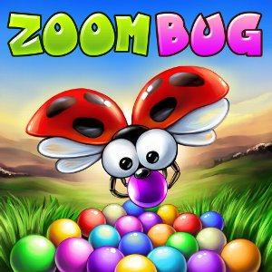 Zoombug
