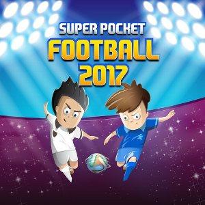 Super Pocket Football 2017