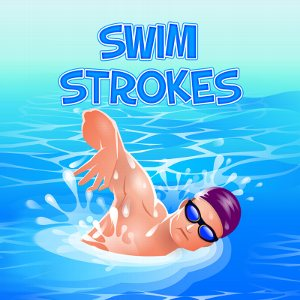 Swim Strokes