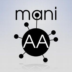ManiAA