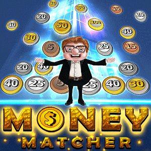 Money Matcher
