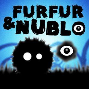 FurFur & Nublo