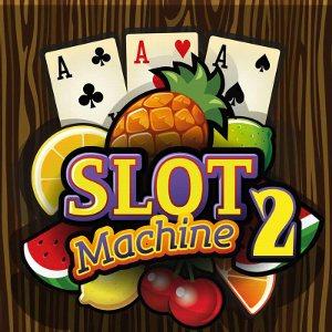 Slot Machine 2