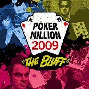 Poker Million 2009
