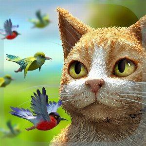 Bash The Birds